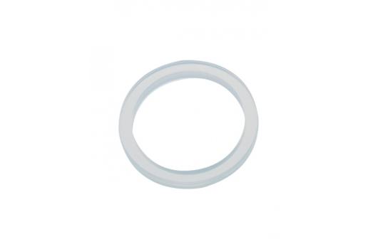 GL-601止水矽膠圈