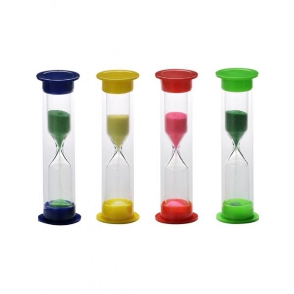 沙漏計時器
