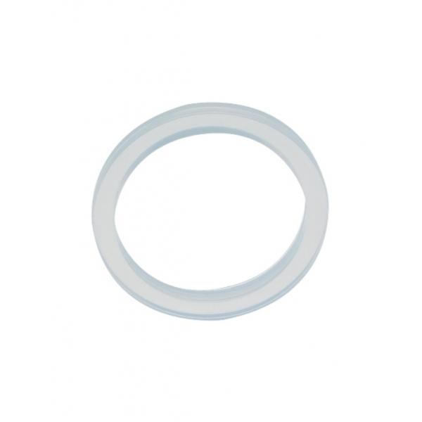 GL-603止水矽膠圈